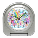 my little pony2 Travel Alarm Clock