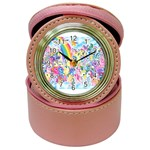 my little pony2 Jewelry Case Clock