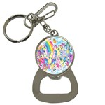 my little pony2 Bottle Opener Key Chain