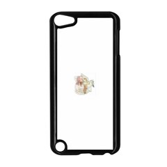 Images (9) Apple Ipod Touch 5 Case (black)