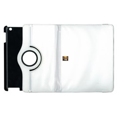 Images (8) Apple Ipad 3/4 Flip 360 Case by sabine1988
