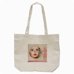 Girlybag By Elfie   Tote Bag (cream)   4ribufti6ua5   Www Artscow Com Back