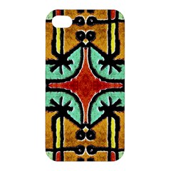 Lap Apple Iphone 4/4s Hardshell Case by dflcprints
