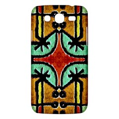 Lap Samsung Galaxy Mega 5 8 I9152 Hardshell Case  by dflcprints