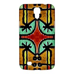 Lap Samsung Galaxy Mega 6 3  I9200 Hardshell Case by dflcprints