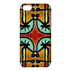 Lap Apple Iphone 5c Hardshell Case by dflcprints