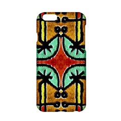 Lap Apple Iphone 6 Hardshell Case by dflcprints