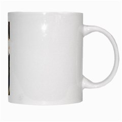 By Pamela Sue Goforth   White Mug   5qbb27enf5wq   Www Artscow Com Right