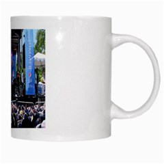 By Pamela Sue Goforth   White Mug   Eo290dw1w5fu   Www Artscow Com Right