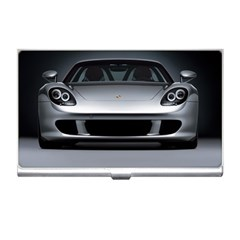 Super Car D34 Business Card Holder by supercars