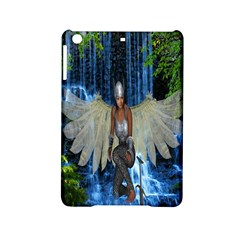 Magic Sword Apple Ipad Mini 2 Hardshell Case by icarusismartdesigns