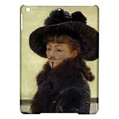 Kathleen Anonymous Ipad Apple Ipad Air Hardshell Case