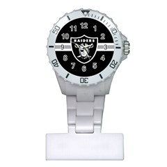 Oakland Raiders National Football League Nfl Teams Afc Nurses Watch