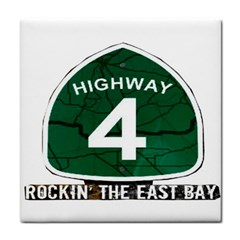 Hwy 4 Website Pic Cut 2 Page4 Ceramic Tile
