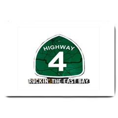 Hwy 4 Website Pic Cut 2 Page4 Large Door Mat