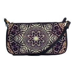 Crazy Beautiful Abstract  Evening Bag by OCDesignss