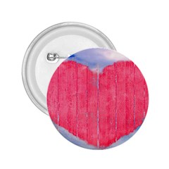 Pop Art Style Love Concept 2 25  Button by dflcprints