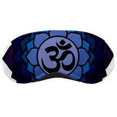 Ohm Lotus 01 Sleeping Mask