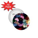 YARN 1.75  Button (10 pack)