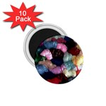 YARN 1.75  Magnet (10 pack)