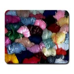 YARN Large Mousepad