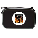 Boys Play Cards Men Play Poker  NDS Lite Case