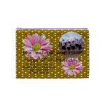 chana #2 - Cosmetic Bag (Medium)
