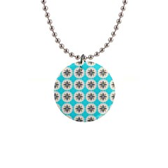 1  Button Necklace by LalyLauraFLM