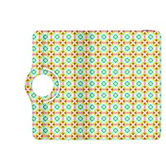 Kindle Fire Hdx 8 9  Flip 360 Case by creativemom
