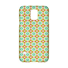 Samsung Galaxy S5 Hardshell Case  by creativemom