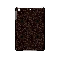 Tribal Geometric Vintage Pattern  Apple Ipad Mini 2 Hardshell Case by dflcprints
