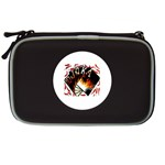 Hot Peppers Royal Flush  NDS Lite Case