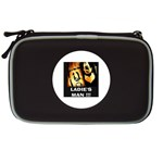 Ladies Man  NDS Lite Case
