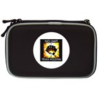 No Limit Texas Hold Em  NDS Lite Case