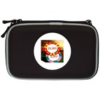 Poker Chips WSOP  NDS Lite Case