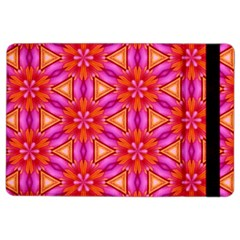 Cute Pretty Elegant Pattern Apple Ipad Air 2 Flip Case by creativemom