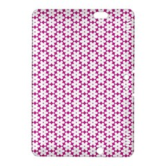 Cute Pretty Elegant Pattern Kindle Fire Hdx 8 9  Hardshell Case by creativemom