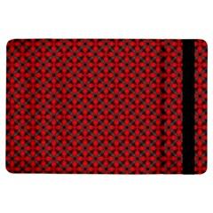 Cute Pretty Elegant Pattern Apple Ipad Air Flip Case by creativemom