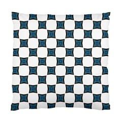 Cute Pretty Elegant Pattern Cushion Case (single Sided)  by creativemom
