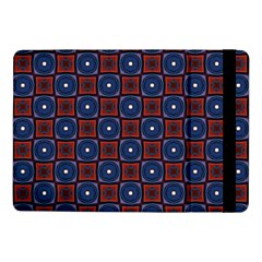 Cute Pretty Elegant Pattern Samsung Galaxy Tab Pro 10 1  Flip Case by creativemom
