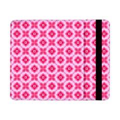 Cute Pretty Elegant Pattern Samsung Galaxy Tab Pro 8 4  Flip Case by creativemom