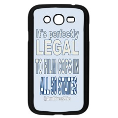 Picture7 Samsung Galaxy Grand DUOS I9082 Case (Black) by AmIFree2Go