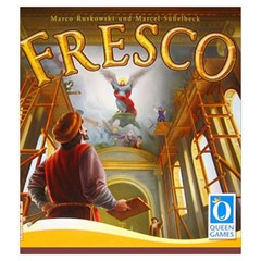 Fresco Bag By Mason Weaver   Drawstring Pouch (medium)   7ae3yg2uzdhe   Www Artscow Com Back
