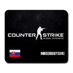 csgo - Large Mousepad