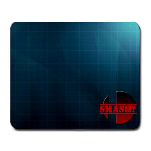 By Trey Norton   Large Mousepad   Vovabwugg26g   Www Artscow Com Front