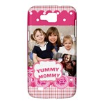 mothers day - Samsung Galaxy Premier I9260 Hardshell Case