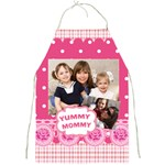 mother day - Full Print Apron