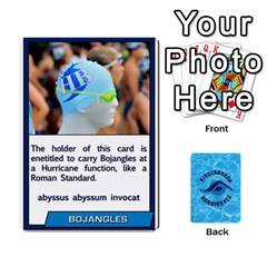 Hurricane Cards By Jack Reda   Playing Cards 54 Designs   C3qan7jxp2eu   Www Artscow Com Front - Heart7