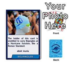 Hurricane Cards By Jack Reda   Playing Cards 54 Designs   C3qan7jxp2eu   Www Artscow Com Front - Heart8