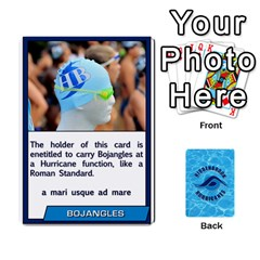 Hurricane Cards By Jack Reda   Playing Cards 54 Designs   C3qan7jxp2eu   Www Artscow Com Front - Heart9